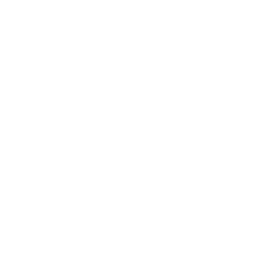 Forces Jackets