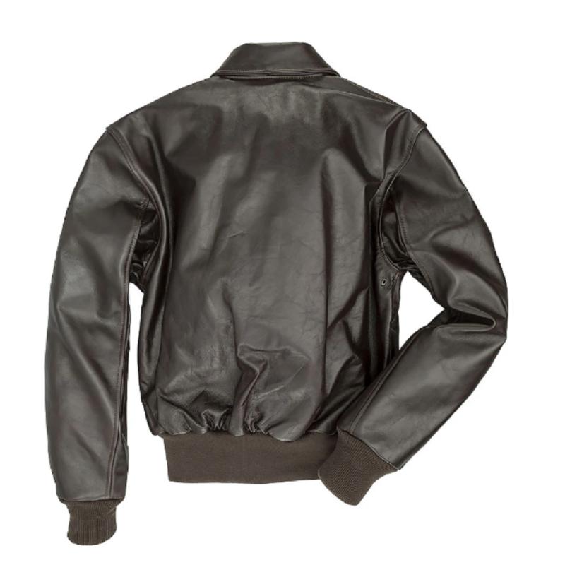 A2-Jacket-in-black