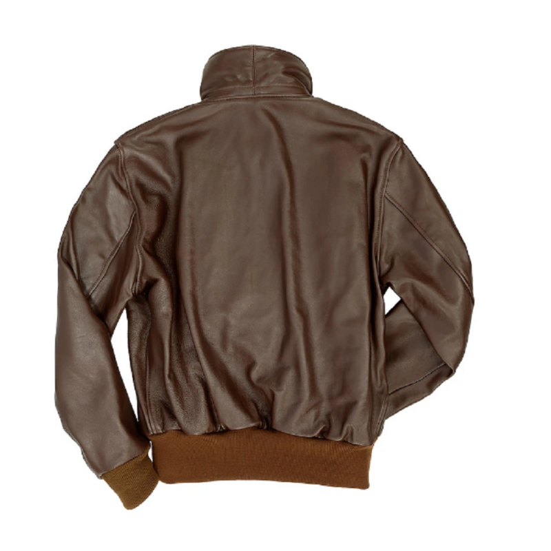 A2-Jacket-in-brown