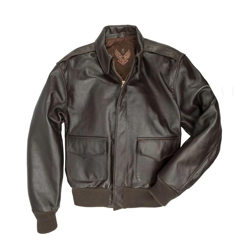 Black-Bomber-A-2-Jacket