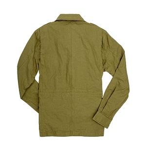 M43 Field Jacket For men
