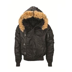 N-2B Cold Weather Jacket for men