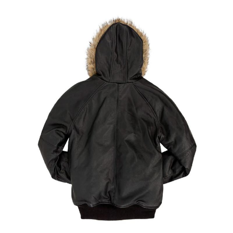 N2B-Jacket-in-Black
