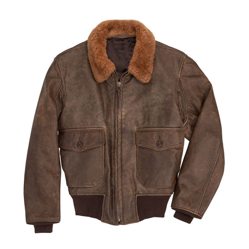 avenger-g1-bomber-jacket-mens-distressed-brown-