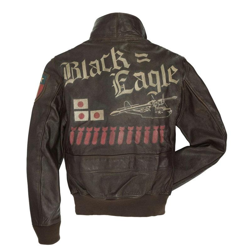 black-eagle-usn-g1-flight-jacket-mens-brown-back-cockpit-usa-z21x007_2400x