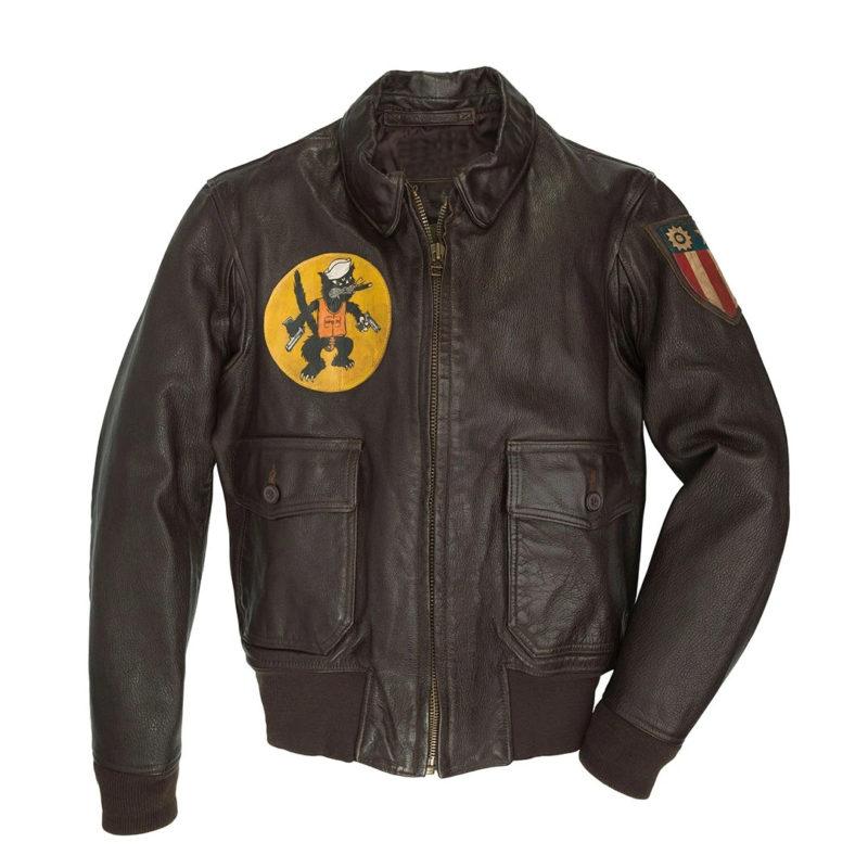black-eagle-usn-g1-flight-jacket-mens-brown-cockpit-usa-z21x007_2400x