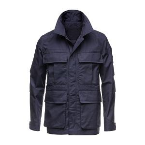 blue-field-jacket-navy