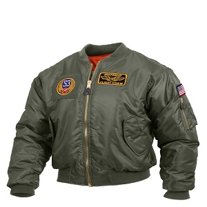 rothco-ma-1-bomber-jacket-with-patches