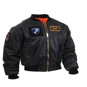 rothco-ma-1-bomber-jacket