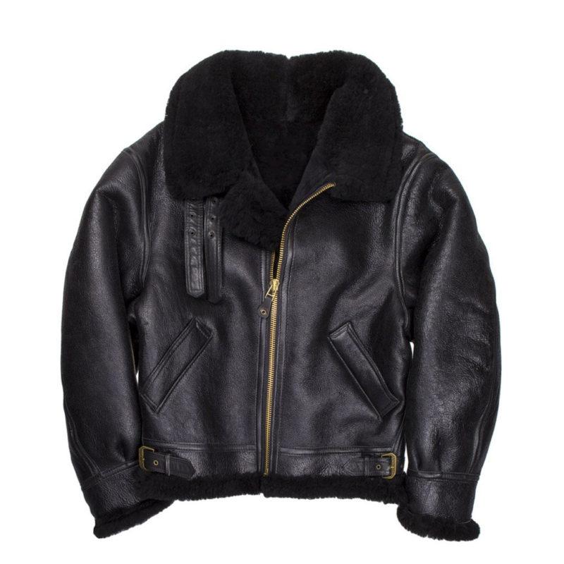 B-3-Authentic-Sheepskin-Jacket