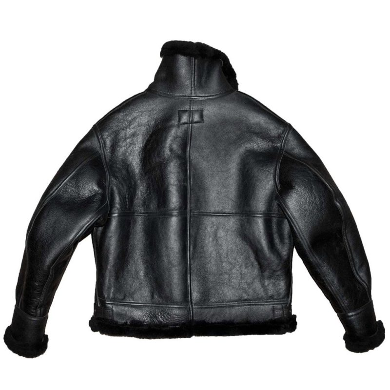 B-3-Authentic-Sheepskin-Jackets