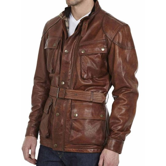 Brad-Pitt-Benjamin-Button-Leather-Jacket-