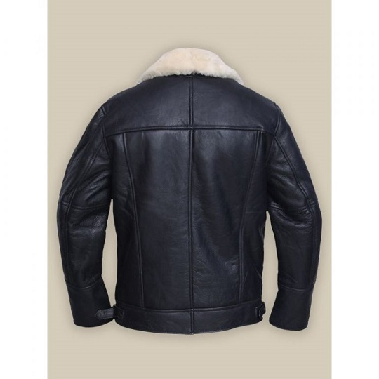 Men-White-Shearling-Leather-Jacket-