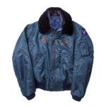 b-15_nylon_bomber_jacket_for_men