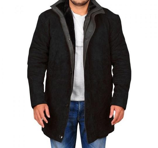 black-suede-leather-men-coat