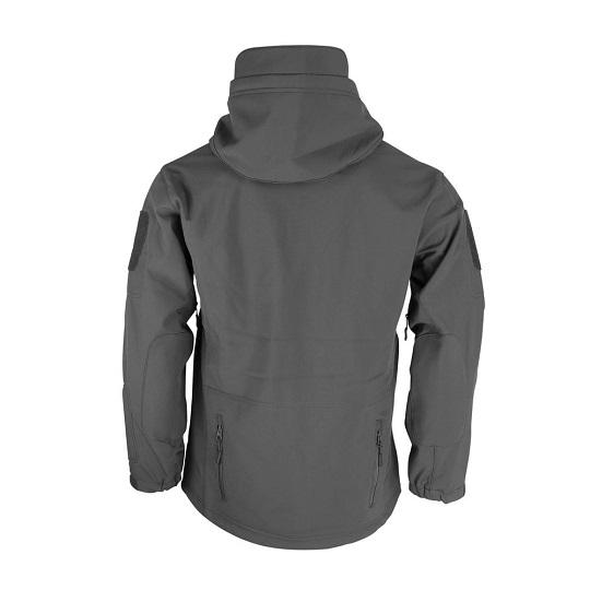 kombat-patriot-tactical-soft-shell-jacket-gunmetal-grey-back