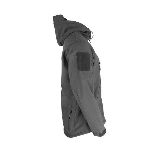 kombat-patriot-tactical-soft-shell-jacket-gunmetal-grey-side