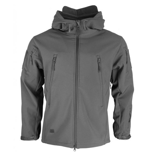 kombat-patriot-tactical-soft-shell-jacket-gunmetal-grey