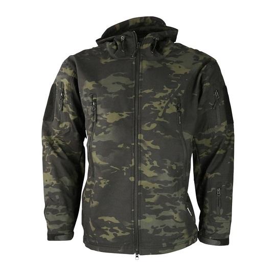 kombat-patriot-tactical-soft-shell-jacket-mt-black-front