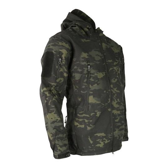 kombat-patriot-tactical-soft-shell-jacket-mt-black-side
