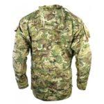 kombat-sas-style-assault-jacket-front
