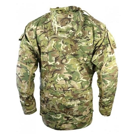 kombat-sas-style-assault-jacket-back