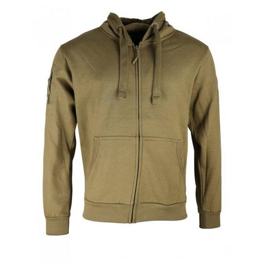 kombat-spec-ops-hoodie-brown