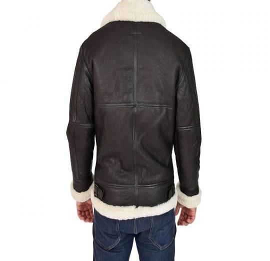 men-black-b3-bomber-shearling-jacket-