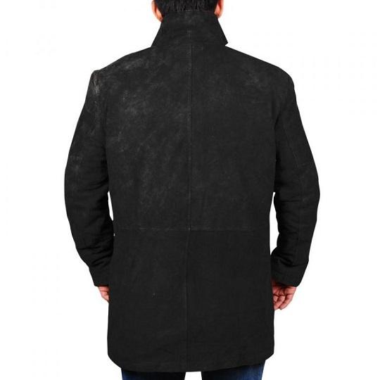 men-black-suede-leather-coat-