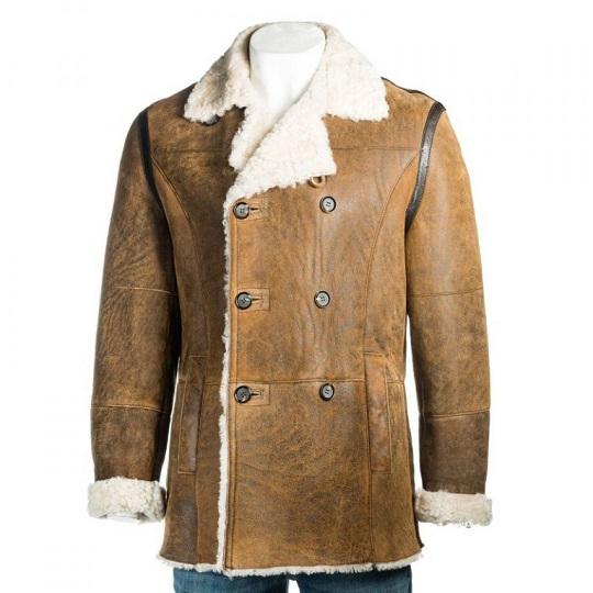 men-distressed-light-brown-leather-coat