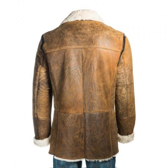 men-light-brown-sheepskin-shearling-coat-