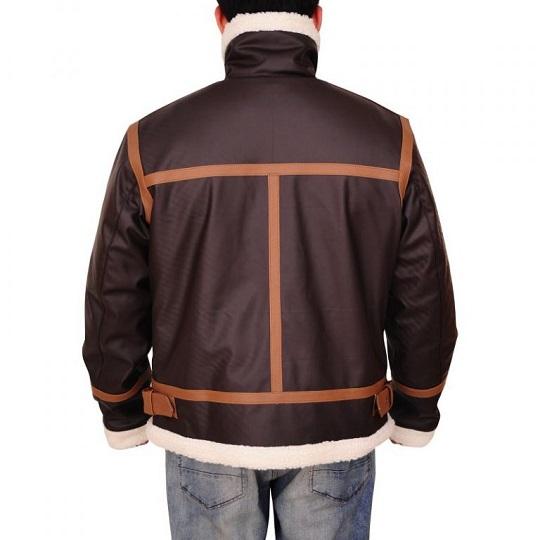mens-brown-fur-jacket-