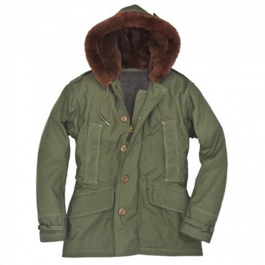 B-11-Classic-Wnter-Parka-Wool-Lined-Jacket