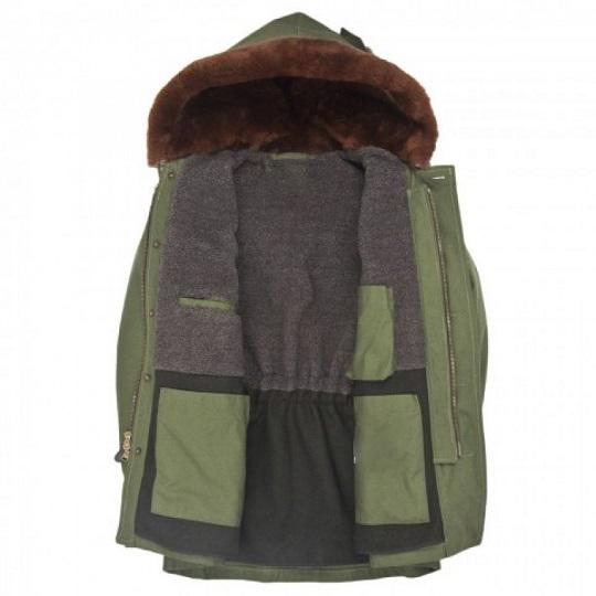 B-11-Classic-Wnter-Parka-Wool-Lined-Jackets
