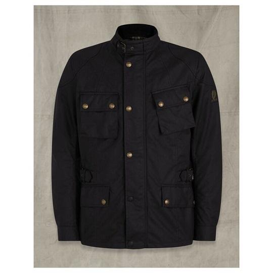 Crosby-Motorcycle-Textile-Black-Jacket