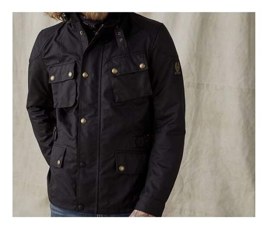 Crosby-Motorcycle-Textile-Jacket-