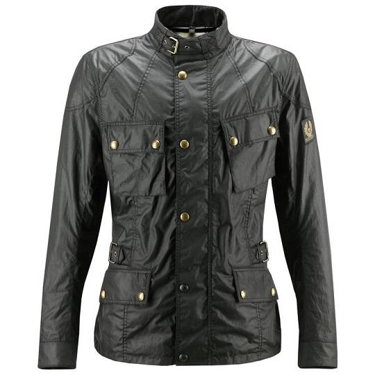 Crosby-Motorcycle-Textile-Jacket