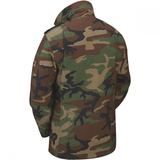 M65_Field_Camouflage_Coat_For_Men_Military-