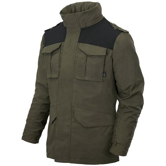 M65_Jacket_Olive_Green_