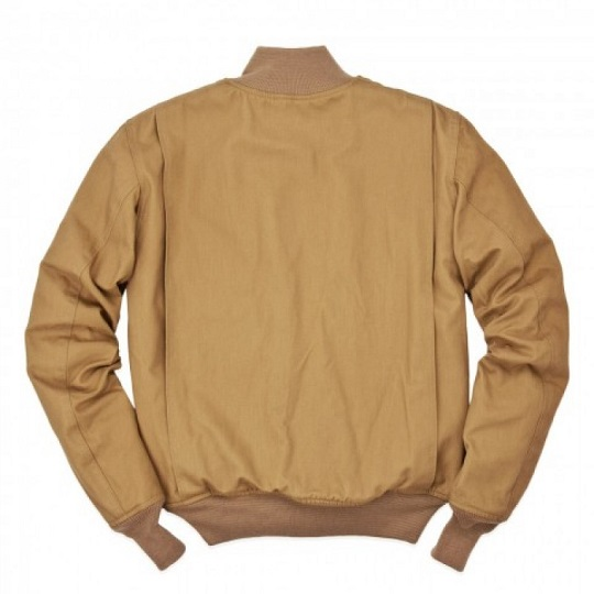 MA-1-Mens-Wool-Lined-American-Tanker-Bomber-Jacket-