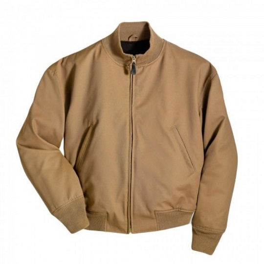 MA-1-Mens-Wool-Lined-American-Tanker-Bomber-Jacket