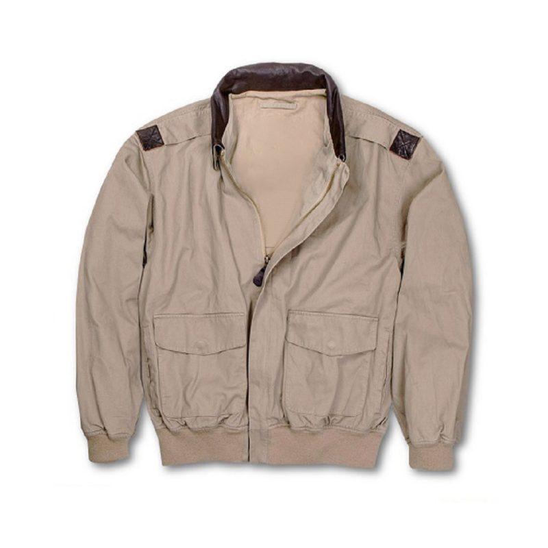 Men-USA-Cotton-A-2-Bomber-Jacket