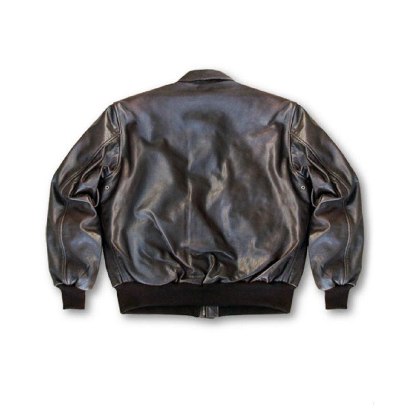 Men freedom Line Vintage A-2 Jacket-