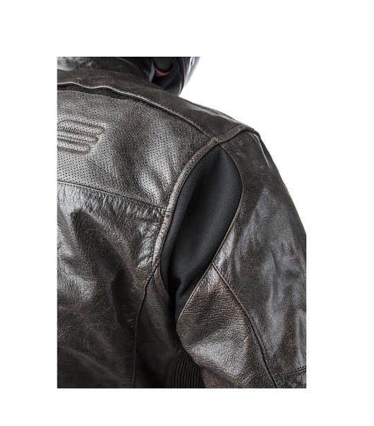 Men's-Brown-Rider-Leather-Jacket.
