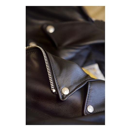 Men's-Classic-Black-Leather-Jacket-