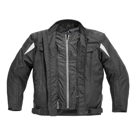 Men's-Motorcycle-Essential-Jacket-