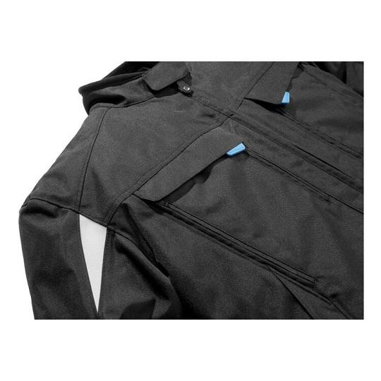 Men's-Motorcycle-Essential-Jacket..