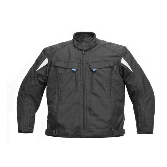 Men's-Motorcycle-Essential-Jacket
