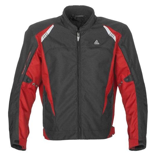 Men's-Motorcycle-Matrix-AshGrey-Jacket