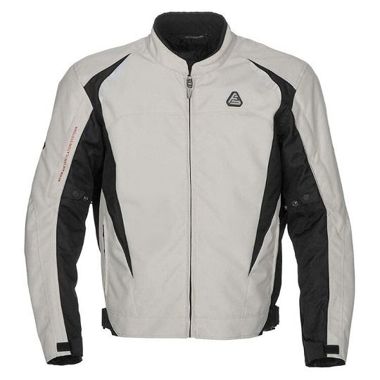 Men's-Motorcycle-Matrix-Black-Jacket